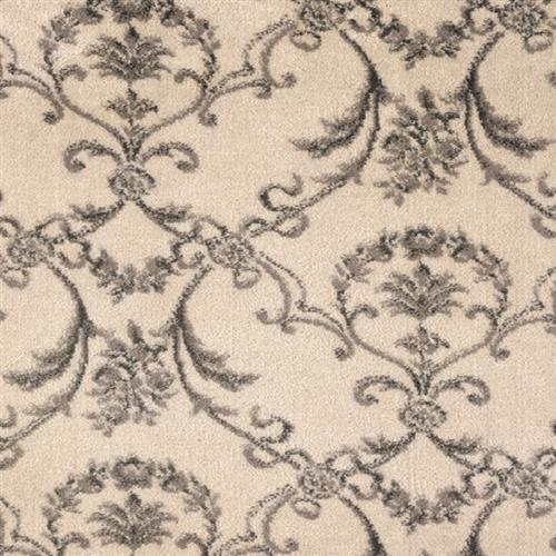 Lake Collection - Lake Shirah Linen