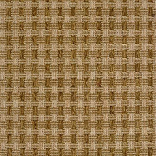 Timbuktu in Balsa - Carpet by Stanton