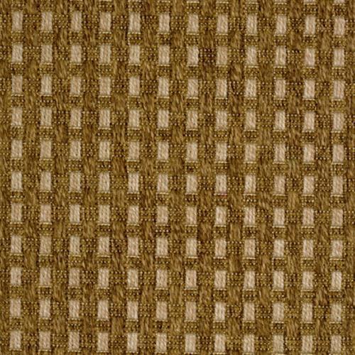 Timbuktu in Cedar - Carpet by Stanton