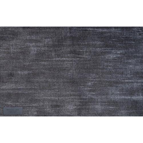 Notting Hill in Charcoal - Carpet by Stanton