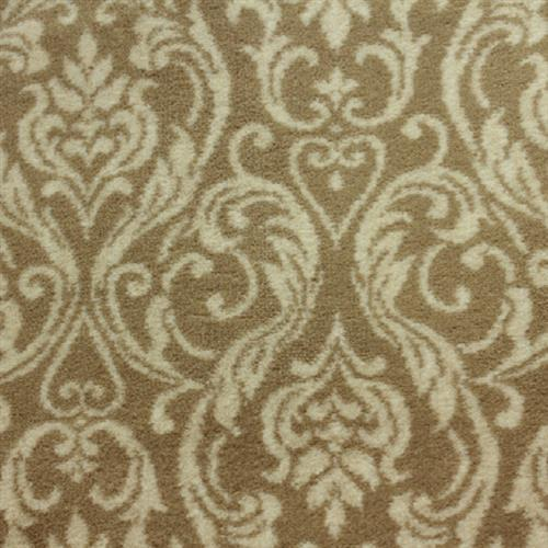 Lake Collection - Lake Como Beige