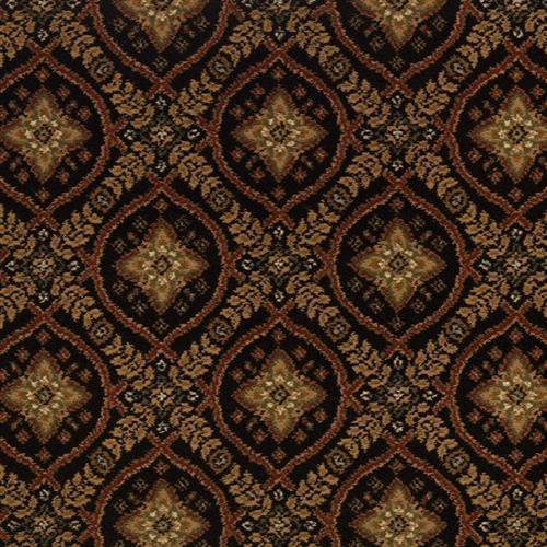 Verona in Onyx - Carpet by Stanton
