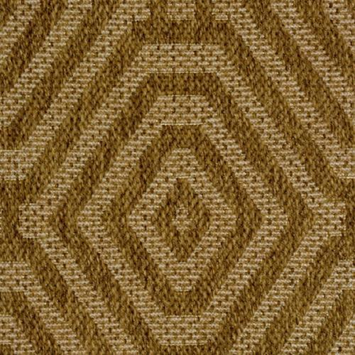 Tulum Cedar
