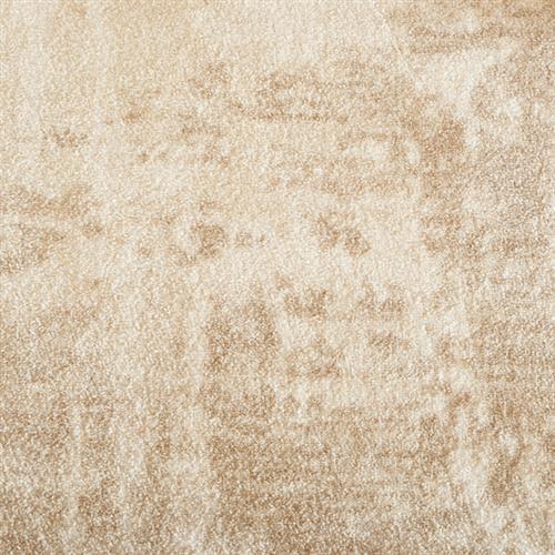 Atelier Marquee  Oxford Street in Desert - Carpet by Stanton