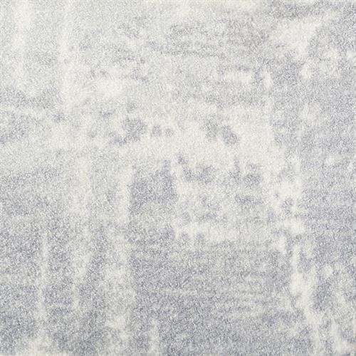 Atelier Marquee  Oxford Street in Sky - Carpet by Stanton