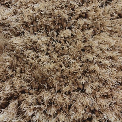 Shaggy Stratus Sand