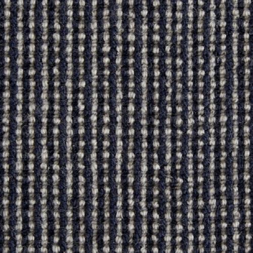Swatch for Indigo flooring product