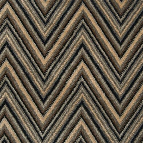 Swatch for Metro flooring product