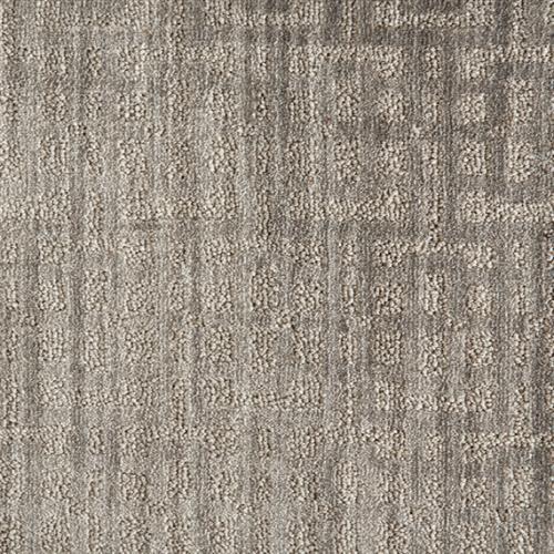 Atelier Portfolio - Whimsy Grey