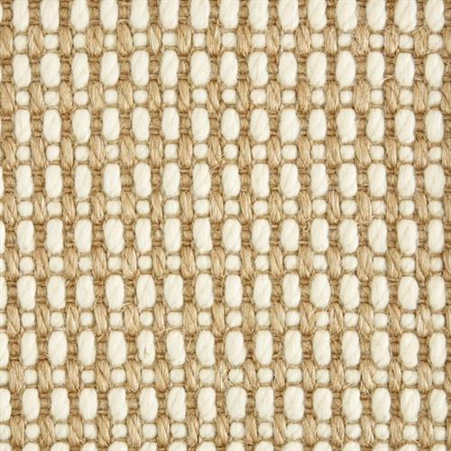Barbados Wheat