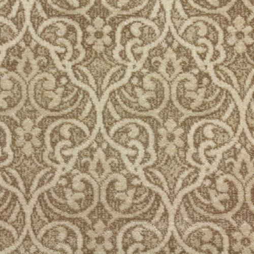 Stanton Amherst Fog Carpet Milford Nh Cardoza Flooring