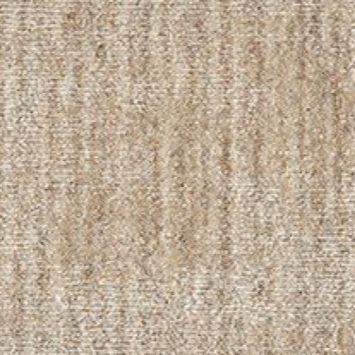Piazza Lineage 2 in Canvas - Carpet by Stanton