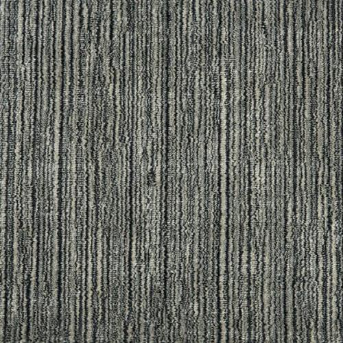 Piazza Lineage 2 in Falcon - Carpet by Stanton