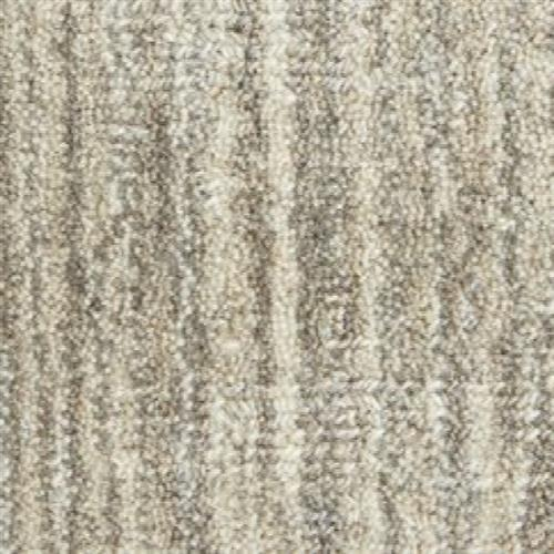 Piazza Lineage 2 in Grey Frost - Carpet by Stanton