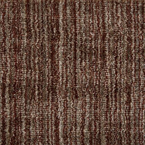 Piazza Lineage 2 in Marsala - Carpet by Stanton