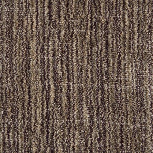 Piazza Lineage 2 in Orchard - Carpet by Stanton