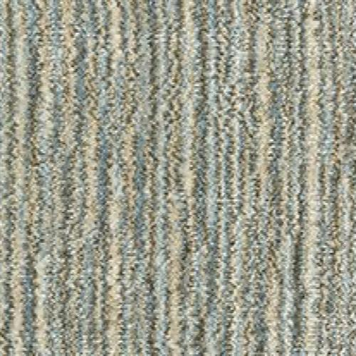 Piazza Lineage 2 in Sky - Carpet by Stanton