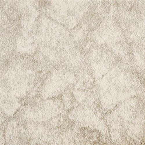 Swatch for Cord flooring product
