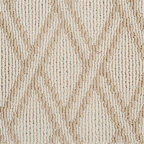 Atelier Icon - Pioneer Latticework Sandstone
