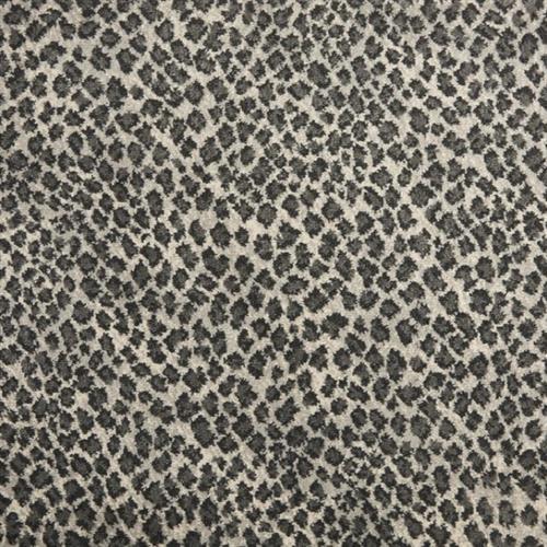 Serengeti Flannel