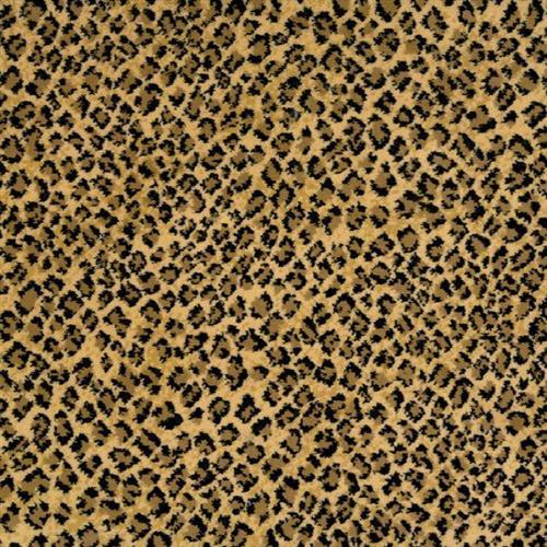Serengeti Wildroot