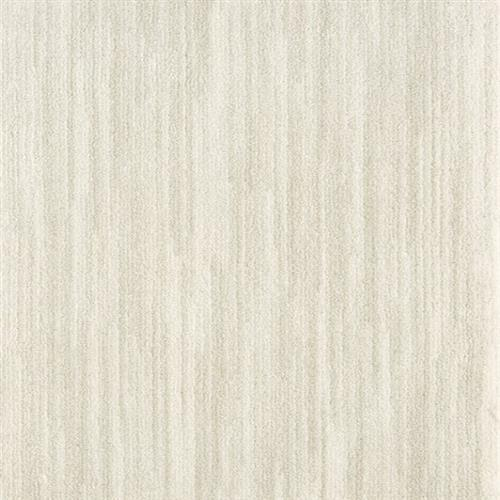 ProductVariant swatch small for Limestone flooring product