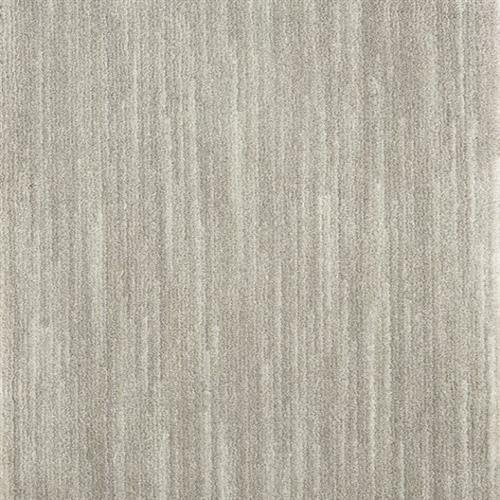 ProductVariant swatch small for Metal flooring product