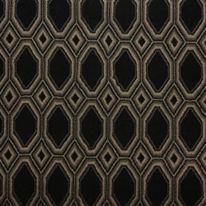 Carpet Carlyle 41933 Blackstone