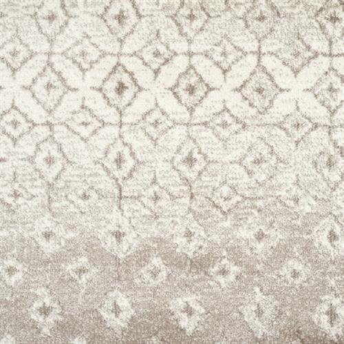 Stanton Ellora Dove Carpet Boynton Beach Boca Raton