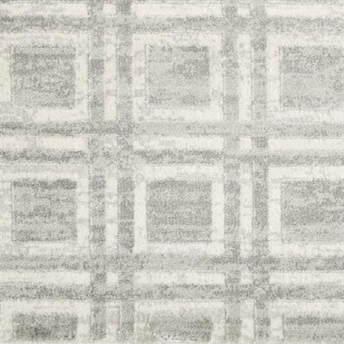 Swatch for Mist flooring product