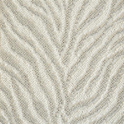 Swatch for Breaker White flooring product