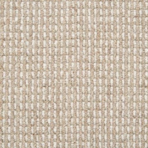 ProductVariant swatch small for Buckwheat flooring product