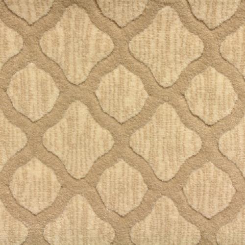 Delavan Sandstone
