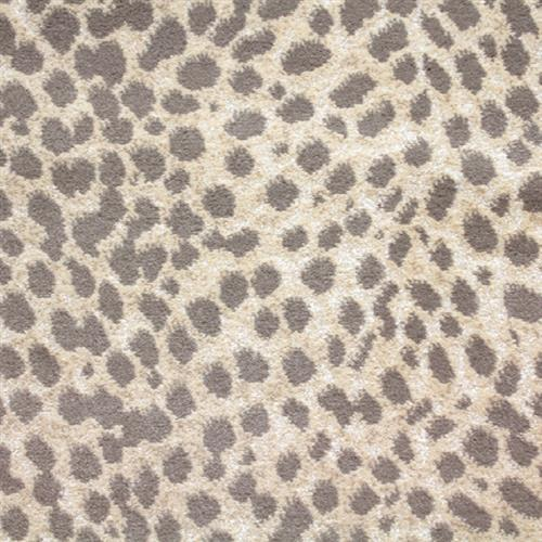 Pardus in Beige - Carpet by Stanton