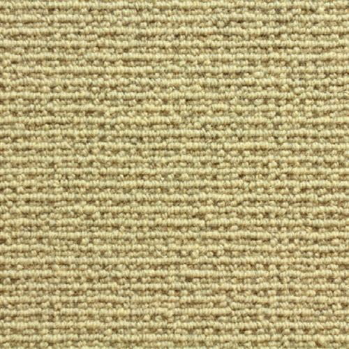 Sequoia Sandstone