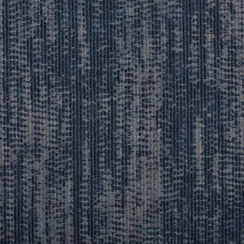 Diffraction in Marine - Carpet by Stanton
