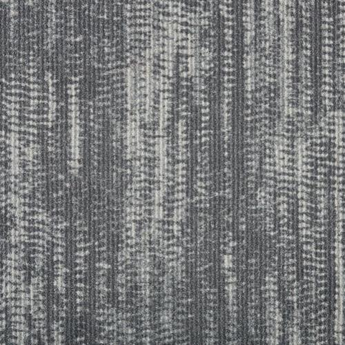Diffraction in Steel - Carpet by Stanton