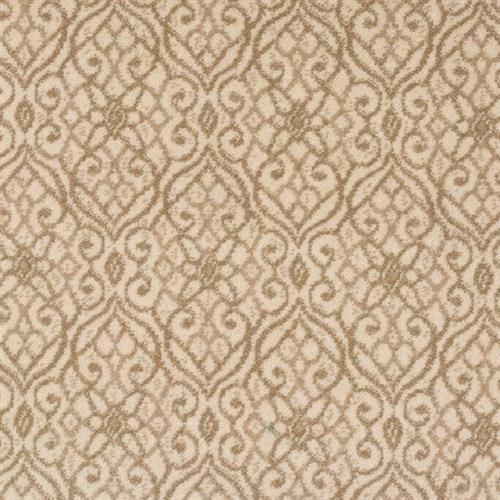 Lake Collection - Lake Arreso Linen
