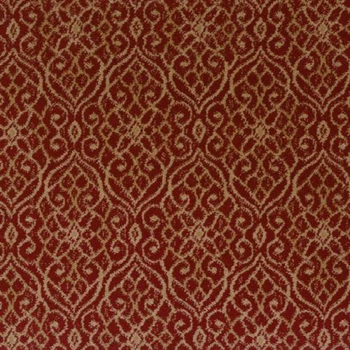 Lake Collection - Lake Arreso Robin Red