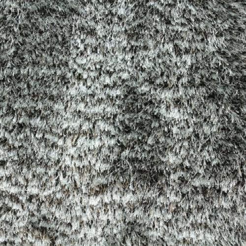 Avantgarde   Shaggy Pop in Mineral - Carpet by Stanton
