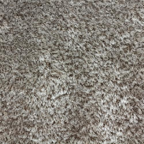 Avantgarde   Shaggy Pop in Silversmith - Carpet by Stanton