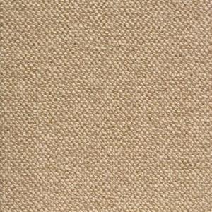 Carpet Acadia ACD-LNN Linen