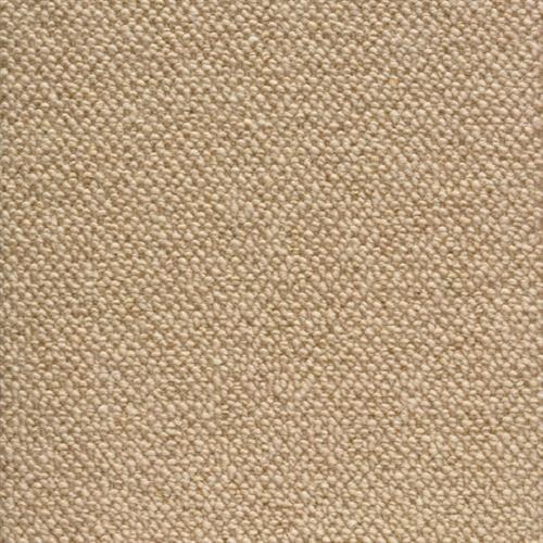 Acadia Linen