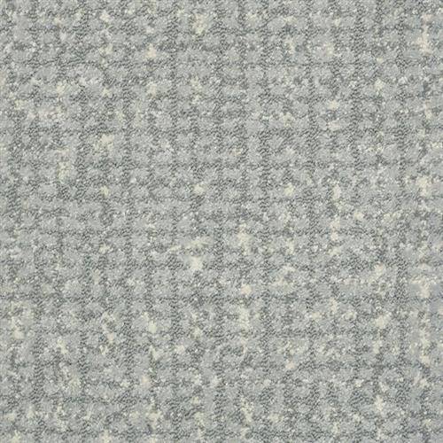 Atelier Icon - Aspire Craft Platinum