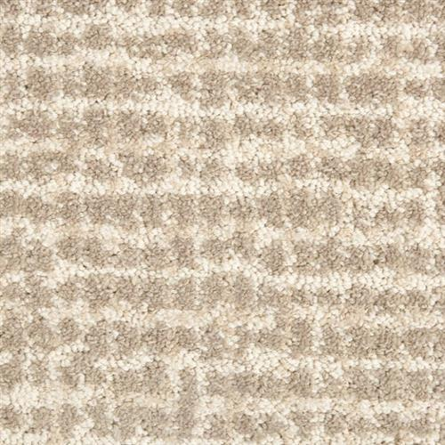 Atelier Icon - Aspire Craft Taupe