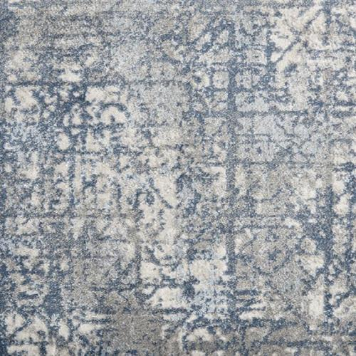 Swatch for Imperial Blue flooring product
