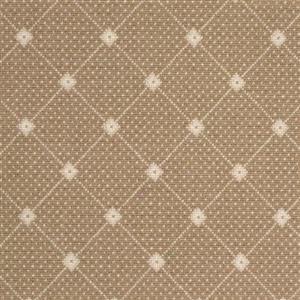 Carpet Andromeda ANDR-DRFW Driftwood