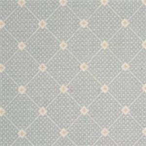 Carpet Andromeda ANDR-OCNM OceanMist