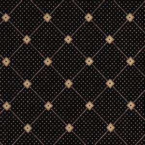 Carpet Andromeda ANDR-RVN Raven