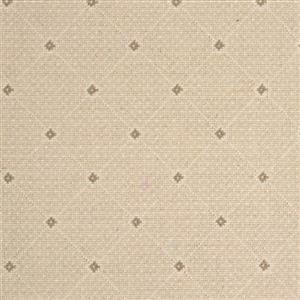 Carpet Andromeda ANDR-SHLL Shell